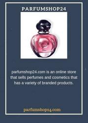 Buy Parfum Online by buyparfum15