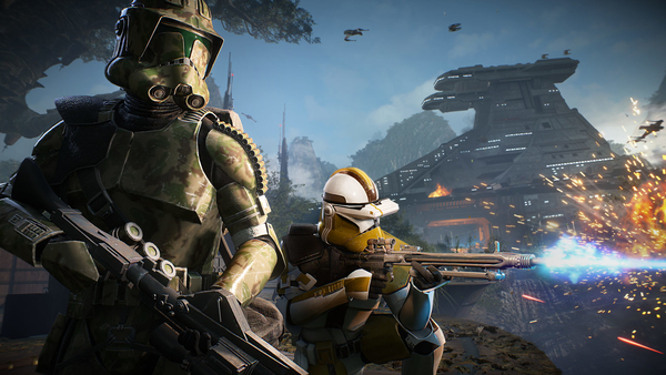 star wars battlefront 2 game download for pc free