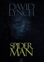 David Lynch's Spiderman by sobreiro