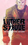 Luther Strode 01 Cover by sobreiro