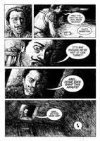US vs THEM - Page 7 by sobreiro