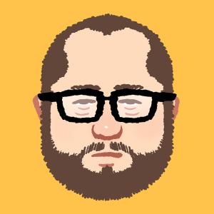 sobreiro's Profile Picture