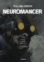 Neuromancer by sobreiro