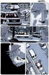 Color: IM - page 02 by sobreiro