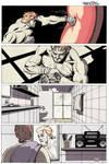 Color: IM - page 05 by sobreiro