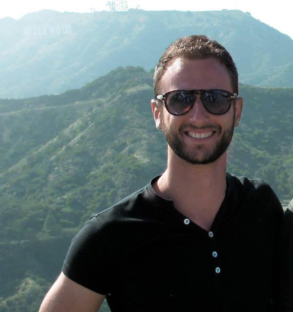 Flegias's Profile Picture