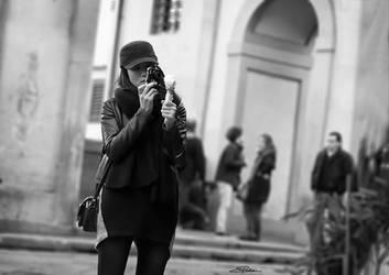 Street03 by Flegias
