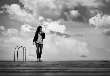 Sirmione 01 by Flegias
