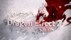 Dragon Effect 2 by Lacza