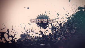 Gearbox by Lacza