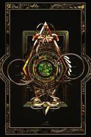 Time Machine by Lacza