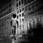 Imaginary Places II by jonniedee