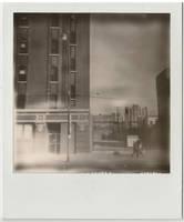 Chicago Broadway by jonniedee