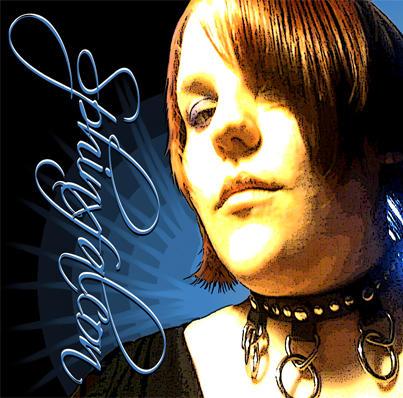 sphinxfalcon's Profile Picture