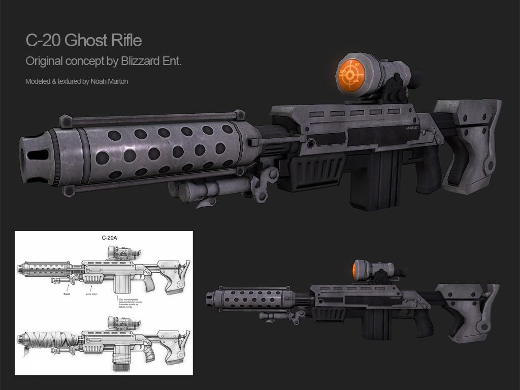 Russian Sniper Rifles and Units - Page 19 D3cjl4o-8fd1798b-2ddc-46cd-ba6f-efca8b4eb1d7