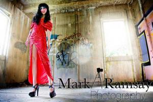 Dressed to kill by DynamiteDollie669