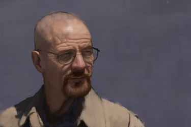 Walter (WIP) by Chabtan