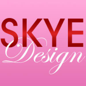 SkyesDesign's Profile Picture