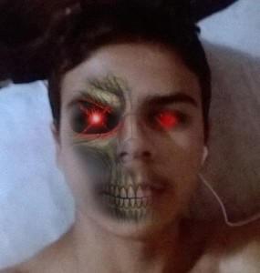 ahbezerrahb's Profile Picture