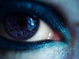 Butterflies Eye by LT-Arts