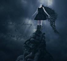 Fade Away by LT-Arts