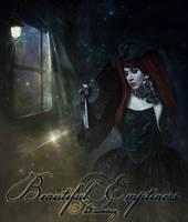 Beautiful Emptiness by LT-Arts