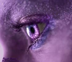 Purple Desires by LT-Arts