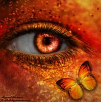 Magical Autumn by LT-Arts