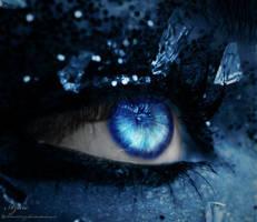Azure by LT-Arts