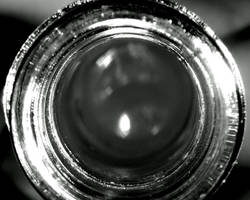 Bottle 2 by mcb011789
