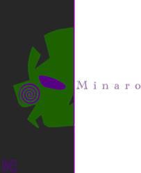 Lineless cherb by Memelord-Festus