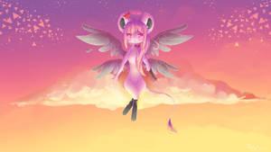Angels [Transformice] by RapidaszTFM