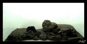 'Naupaka Coast' Hardscape by StevenChong-no-GMF