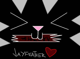 JayJayxStick by Silverfrost128