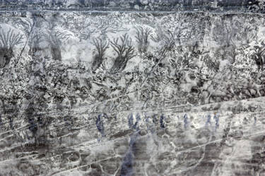 texture_7825 by Titelgestalten