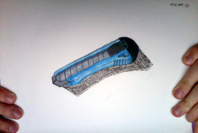sketch_01 by saftsaak