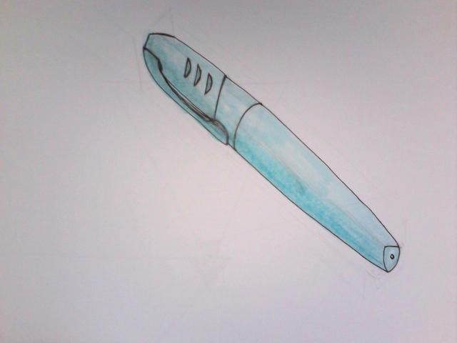 sketch_03 by saftsaak