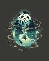 Trigger of Life by hyperlixir