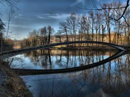 Riversides by ThePraiodanish