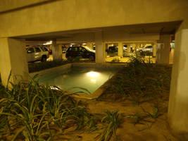 car park by ThePraiodanish