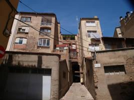 Spain 11 by ThePraiodanish