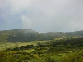 Untouched Nature by ThePraiodanish