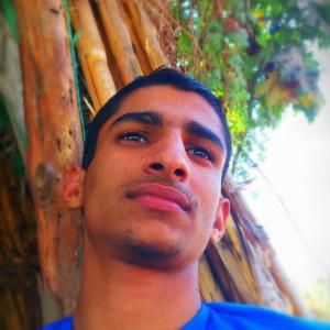 BCheetah's Profile Picture