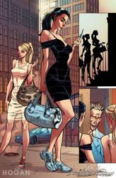 Hogan Comic Pg 04 by J-Scott-Campbell