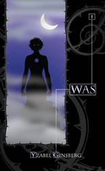 WAS - Cover Project by Yzabel