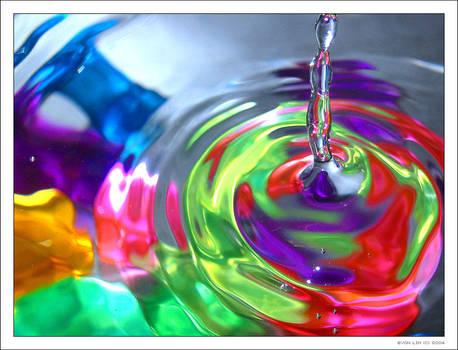 h2o - Rainbow by vonvonz
