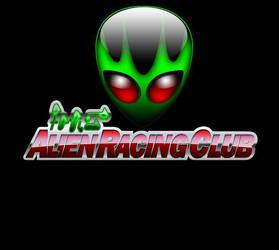 ARC logo by ARCraven