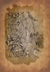Design for a short comic - 6 by DrManhattan-VA