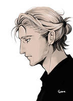 ANDERS by go-ma