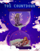 ToS Countdown ID by Lubrian
